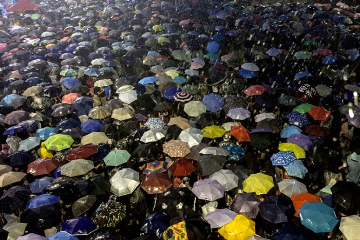 hong-kong-umbrella_3058254k
