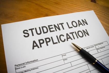 12 student loan