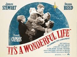 Top 5 Christmas Films