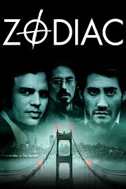 Essential Film - Zodiac review