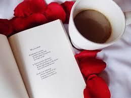 Essential Read - Love and Misadventure
