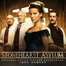 Stonehearst Asylum Review