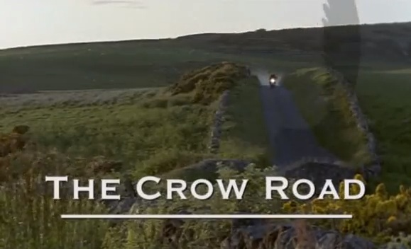 TV The Crow Road