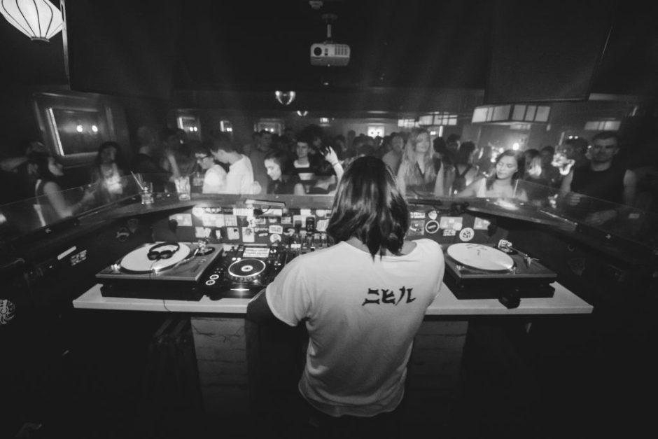 DJ Sprinkles, BrycePowriePhotographyGFSC-2