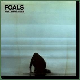 album 3 foals