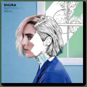 album 4 shura