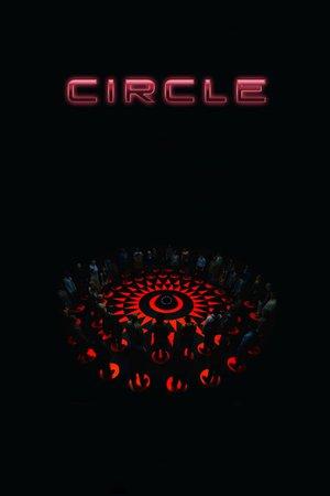 Circle Movie Pitcure