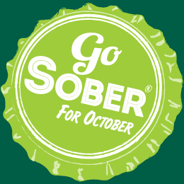 Sober October-Picture