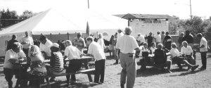 1980_gathering