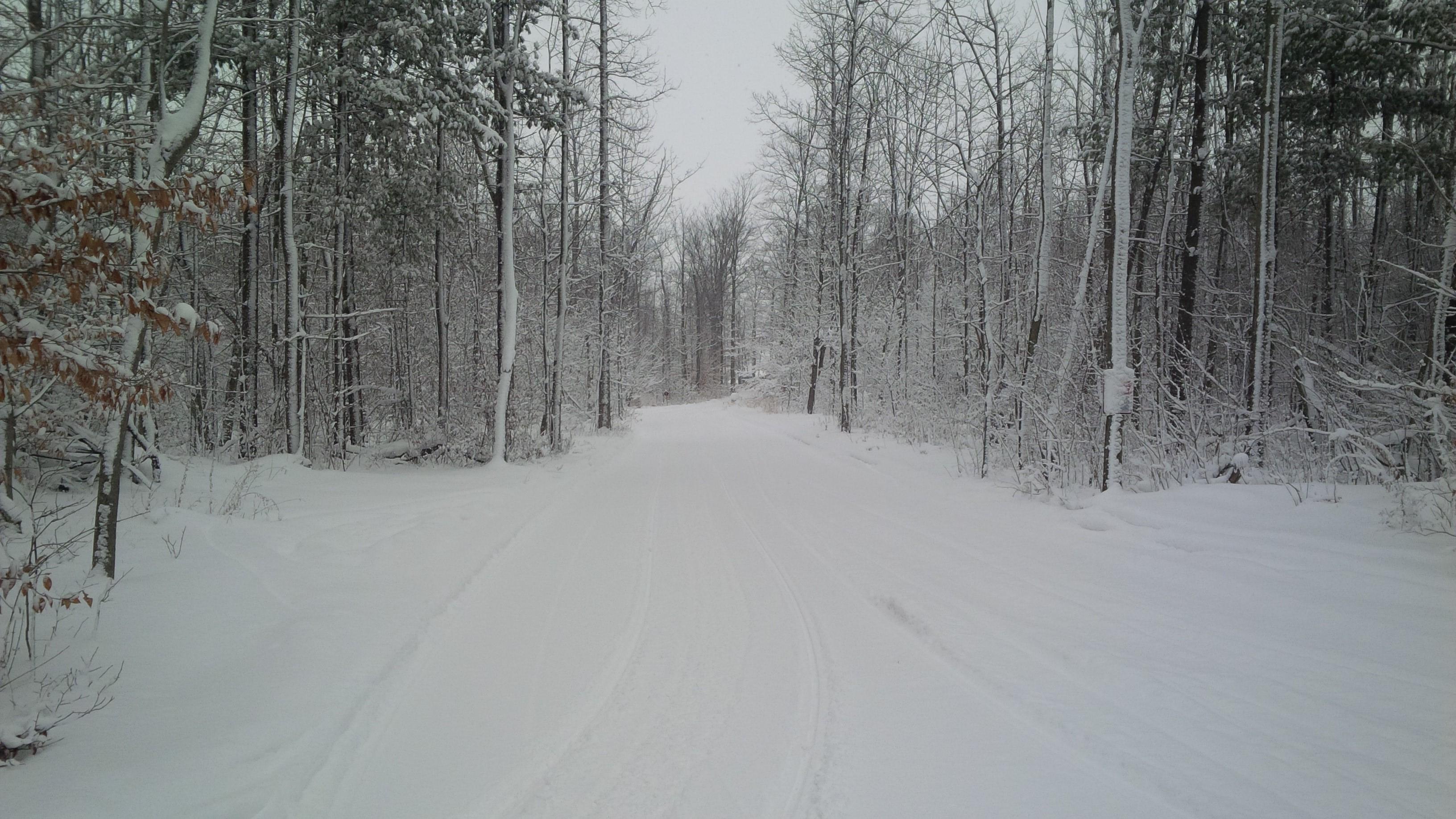 Photos Strathroy Sno Blizzards