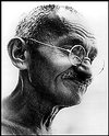 Gandhi_2