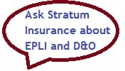 EPL Insurance