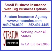 small_business_insurance_sq