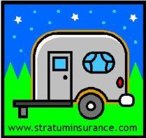 trailer_insurance