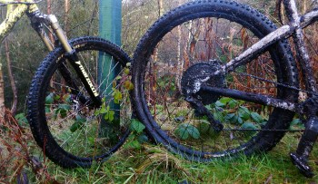 wheel-size-26-29-hardtail-mtb-cycling