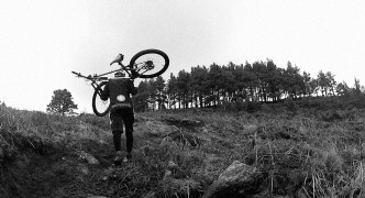 gotta-learn-to-lean-mtb-cycling-stravainging-scotland-1
