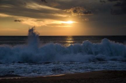 sea-beach-clouds-cloudy