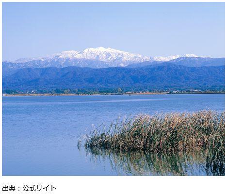 katauamazu