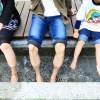 赤川花火大会の周辺の観光スポット・温泉・食事の時間つぶし用まとめ