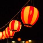 会津まつりの提灯行列・日新館童子行列・鼓笛隊のルートや会津磐梯山踊りの見どころは?