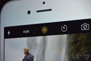 apple-iphone-6s-live-_2256-500x334