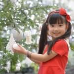 クリスマスに子供と作る工作や手作りプレゼントの簡単おすすめは!