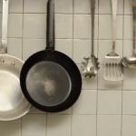 料理好きの人へのプレゼントは調理器具より道具がおすすめの理由!