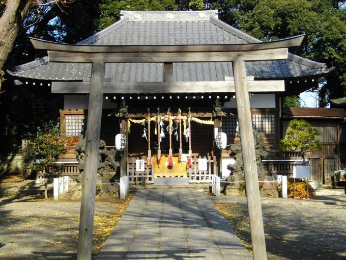 1280px-Hiratsuka_Shrine