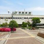 宇都宮駅の駐車場で安い料金の周辺おすすめマップガイド&全リスト!