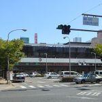佐賀駅の駐車場で安い料金は?周辺おすすめガイドマップ&全リスト!