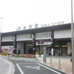 成田駅の駐車場で安い料金は?周辺おすすめ地図ガイド&全リスト!