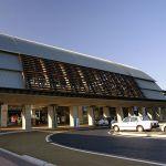 高知駅の駐車場で安い料金は?周辺おすすめ地図ガイド&全リスト!