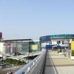 伊丹駅の駐車場で安い料金は?周辺おすすめ地図ガイド&全リスト!