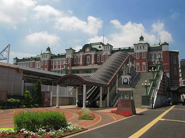 640px-Fukaya_Station_North_Entrance_1