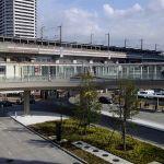 武蔵浦和の駐車場で安い料金は?周辺おすすめ地図ガイド&全リスト!