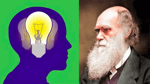 How to think differently and innovate business