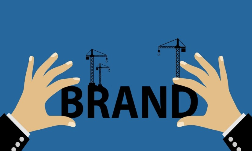 How-to-Build-Brand-Awareness-for-Your-Startup