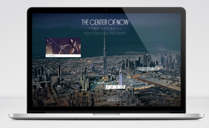 DubaiSite_laptop_night