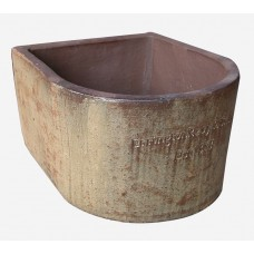 Errington Reay-81-oldleather-228x228 rounded tub available from strawberry garden centre uttoxeter