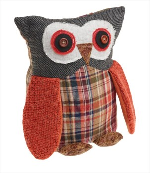 garden-home-company-82707-ollie-owl-doorstop-available-from-strawberry-garden-centre-uttoxeter