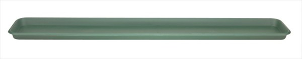 stewart-plastics-green-terrace-trough-tray-available-from-strawberry-garden-centre-uttoxeter
