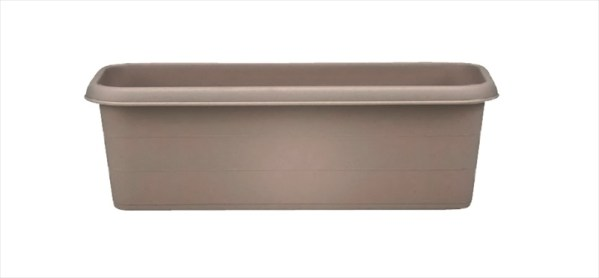stewart-plastics-mocha-terrace-trough-available-from-strawberry-garden-centre-uttoxeter