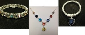 equilibrium-jewellery-available-from-strawberry-garden-centre-uttoxeter