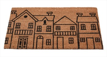 garden-home-company-82915-street-life-coir-mat-available-from-strawberry-garden-centre-uttoxeter