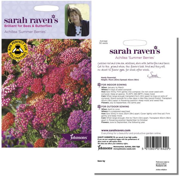 sarah-raven-achillea-summer-berries-seeds-available-from-strawberry-garden-centre-uttoxeter
