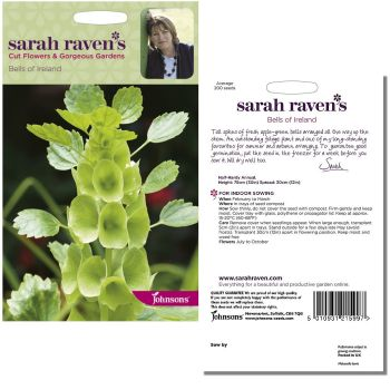 sarah-raven-bells-of-ireland-seeds-available-from-strawberry-garden-centre-uttoxeter