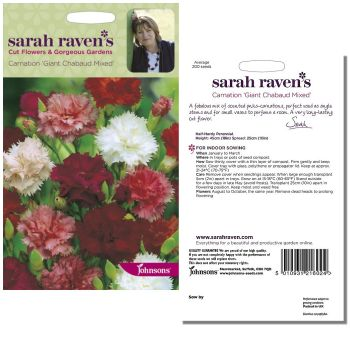 sarah-raven-carnation-giant-chabaud-mixed-seeds-available-from-strawberry-garden-centre-uttoxeter