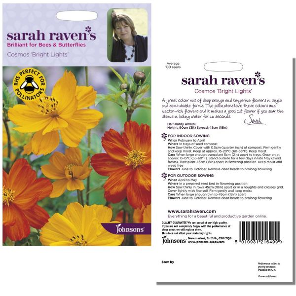 sarah-raven-cosmos-bright-lights-seeds-available-from-strawberry-garden-centre-uttoxeter