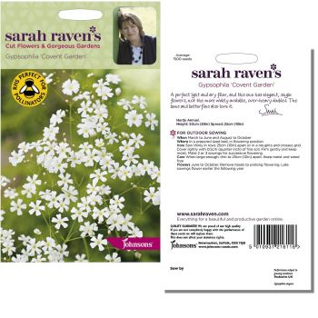 sarah-raven-gypsophila-covent-garden-seeds-available-from-strawberry-garden-centre-uttoxeter