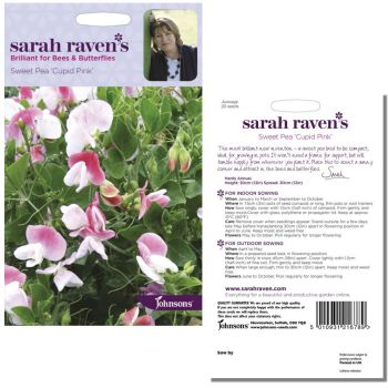 sarah-raven-sweet-pea-cupid-pink-seeds-available-from-strawberry-garden-centre-uttoxeter